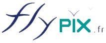 Standiste FlyPix: conception, fabrication, achat et location de stands modulaires pour vos expositions, salons, boutiques et commerce
