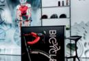 Stand MODULARIO salon professionnel, exposition et foire